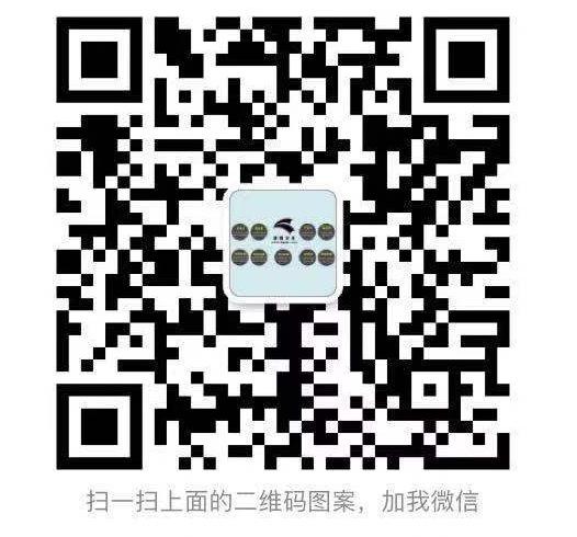 東莞企業宣傳片制作聯系方式.jpg
