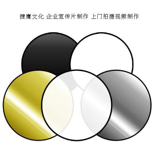 捷鷹文化企業宣傳片制作.jpg