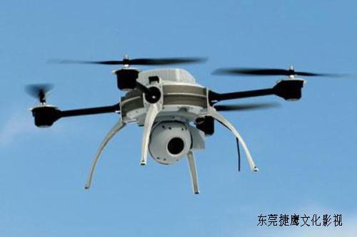 无人机机型.jpg