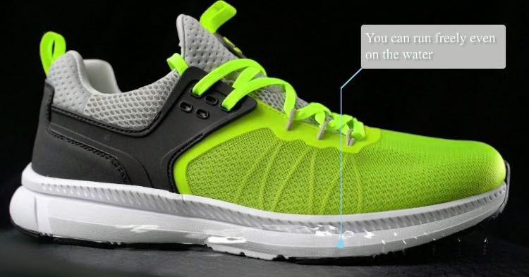 鞋子怎么拍找誰拍.jpg