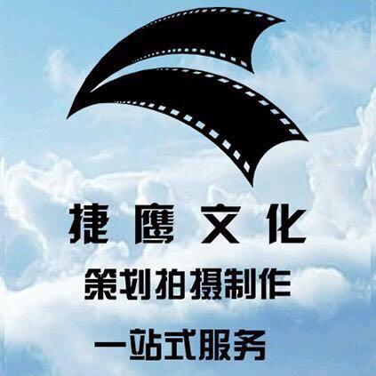 東莞企業宣傳片.jpg