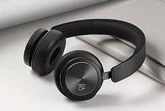 耳機周邊電子產品宣傳片.jpg