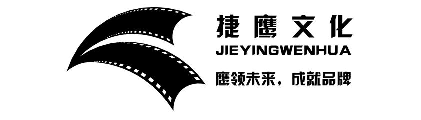 完整版logo265.png