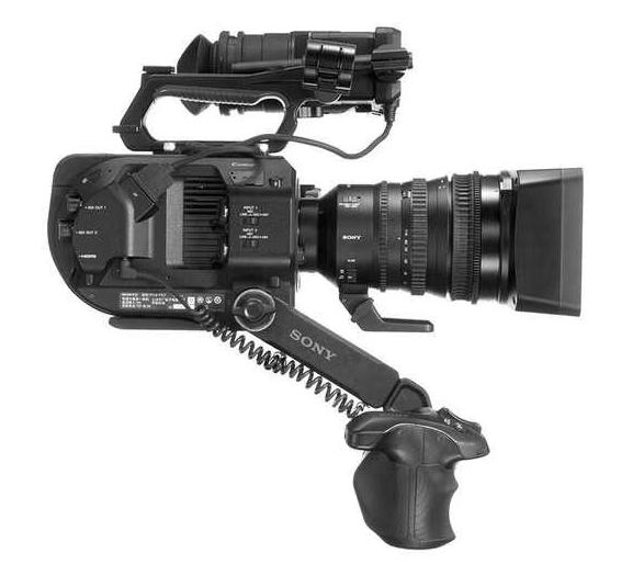 电影机FS7.png