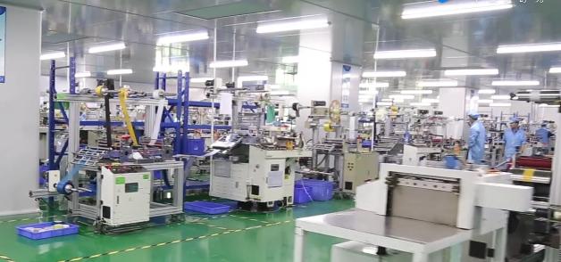 工厂车间视频.png