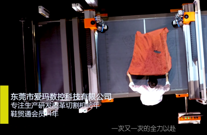 形象广告片花絮2.png