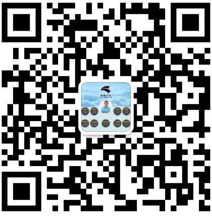 捷鹰文化.png